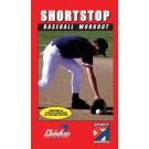 """Shortstop Workout"" (DVD)"