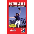"""Outfielders Workout"" (DVD)"