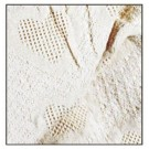 """""""Honeycomb Heart"""" 50"""" x 60"""" Mid-Size Two-Layer Throw From Simply Home"""