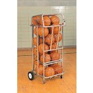 Locking Kit Accessory (for use with Roll-A-Bout 24 Basketball Carrier)