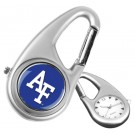 Air Force Academy Falcons Carabiner Watch