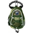 Akron Zips Camo Mini Day Pack (Set of 2)