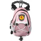 Arizona State Sun Devils Pink Mini Day Pack (Set of 2)