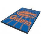 Florida Gators Jacquard Golf Towel (Set of 2)