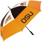 "Oregon State Beavers 62"" Golf Umbrella"