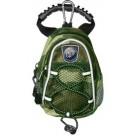 "UTEP Texas (El Paso) Miners Camo 8"" x 9"" Mini Day Pack (Set of 2)"