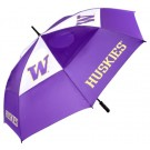 "Washington Huskies 62"" Golf Umbrella"