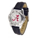 Alabama Crimson Tide Gameday Sport Ladies' Watch