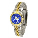 Air Force Academy Falcons Ladies Executive AnoChrome Watch