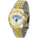 """Air Force Academy Falcons """"The Executive"""" Men's Watch"""