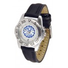 Air Force Academy Falcons Gameday Sport Ladies' Watch