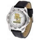 Baylor Bears Gameday Sport Men's Watch by Suntime