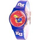 Kansas Jayhawks Team Fusion Watch