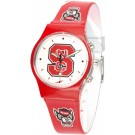 North Carolina State Wolfpack Team Fusion Watch