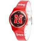 Nebraska Cornhuskers Team Fusion Watch