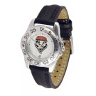 New Mexico Lobos Gameday Sport Ladies' Watch