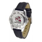 New Mexico State Aggies Gameday Sport Ladies' Watch
