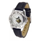 Purdue Boilermakers Gameday Sport Ladies' Watch