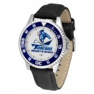 San Diego Toreros Competitor Men's Watch by Suntime
