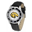 Southern Mississippi Golden Eagles Competitor Men's Watch by Suntime
