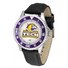 Tennessee Tech Golden Eagles Competitor Men's Watch by Suntime