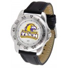 Tennessee Tech Golden Eagles Gameday Sport Men's Watch by Suntime