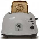 Maryland Terrapins ProToast™ NCAA Toaster