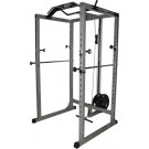BD-11 Hard Power Rack from Valor Athletics