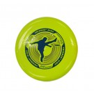 Wham-O® 200g World Class Heavyweight Frisbee Disc