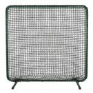 7' Square 1st Base Protective Screen from ATEC