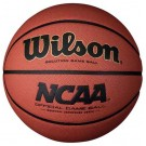 Wilson NCAA Official Game Ball (Official Size)