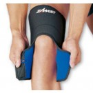 ZK-7 ACL / PCL Support Knee Brace from ZAMST (Small)