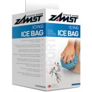 Icing Ice Bag from ZAMST (Small)